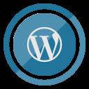 WordPress Weboldal Felvásárlás